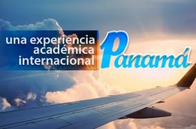 misión-panamá-politécnico-grancolombiano