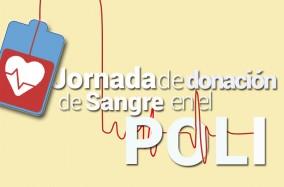 ¡Solidaridad grancolombiana!