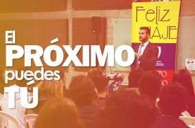 Grancolombianos por el mundo