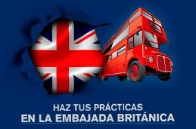 embajada-britanica-noticia