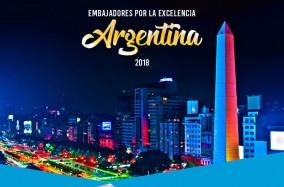 embajadores-argentia-web-noticia