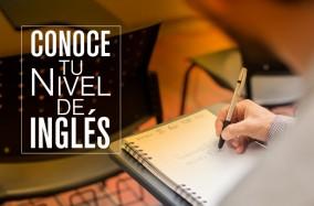 examenes_de_clasificacion_de_ingles-noticia
