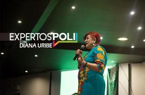 expertos_poli_diana_uribe_politecnico_grancolombiano