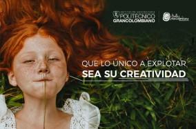 explotacion_infantil_cero_politecnico_grancolombiano
