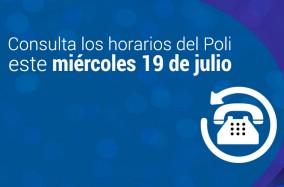 horario_de_atencion_web
