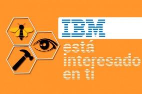 ibmday-colombia-participa-convocatoria-practicas-empresariales