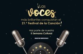 ii_semana_cultural_-_festival_de_la_cancion