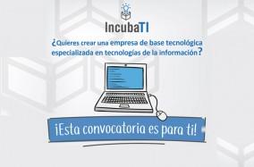 incuba_politecnico_grancolombiano