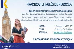 kaplan-curso-de.ingles-gratis-pol-web
