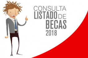 listas-becas-web-noticia