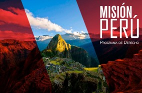 mision-peru_web
