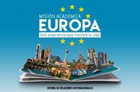 mision_academica_europa_politecnico_grancolombiano