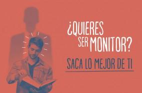 monitorias-huella-grancolombiana