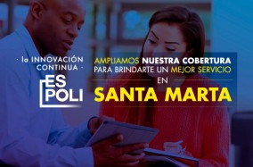 nuevo-csu-santamarta_educacion_virtual
