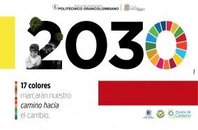 objetivos_de_desarrollo_politecnico_grancolombiano