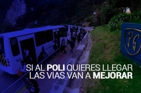 obras_en_la_via-movildiad-poli