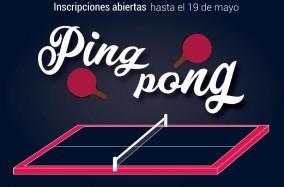 ping.pong