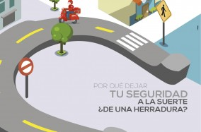 plan_de_seguridad_vial_-_noticia_web