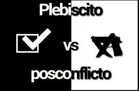plebiscito-posconflicto-puntos-y-letras