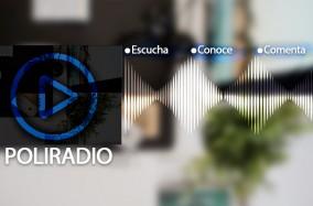 poliradio_listado_de_radio_politecnico_grancolombiano