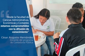Responsabilidad Social Politécnico Grancolombiano