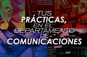 practicas_comunicaciones