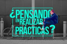 practicxas_web_Poli
