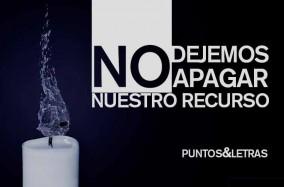 programa-radio-puntos_y_letras_politecnico_grancolombiano