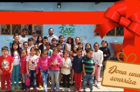 regala_una_sonrisa_politecnico_grancolombiano
