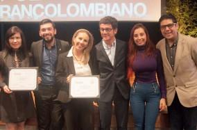 Fenalco Solidario - Responsabilidad Social