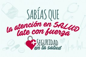 seguridad_en_salud_politecnico_grancolombiano