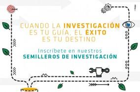 semilleros_de_investigacion-web