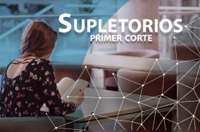 supletorios_primer_corte_politecnico_grancolombiano