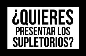 supletorios_tercer_corte_presencial_politecnico_grancolombiano