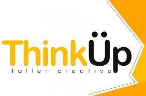 thinkup-politecnico-grancolombiano