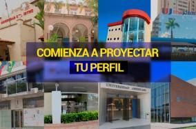 universidades_docente_politecnico_grancolombiano