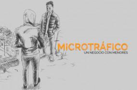 web-n-microtrafico