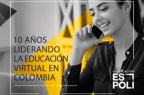 Gran encuentro de #GraduadosPoli en Cartagena