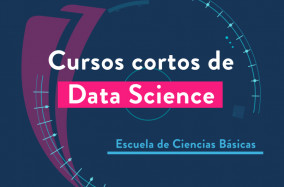 Data Science 2020