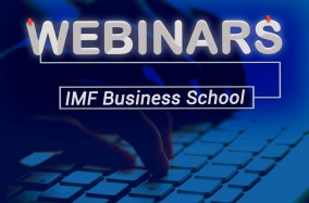 Impulsa tu perfil profesional con estos cursos de IMF Business School
