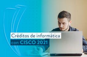 Informática 2021-1