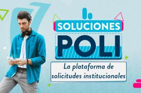 Soluciones Poli