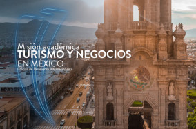 WEBNOTICIA-TURISMO-Y-NEGOCIOS-EN-MÉXICO