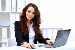 Especialistas competentes y líderes en el campo de la tecnología informática