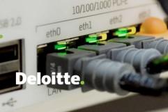 Auditorías de Seguridad de Sistemas y Redes