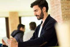 Habilidades en tecnologías de información y comunicación
