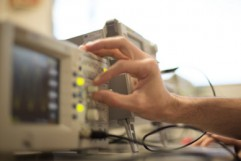Habilidades en informática y comunicación en sistemas multimedia