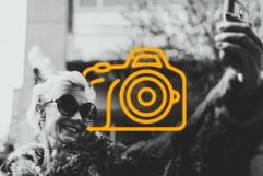 Donde hacer un Curso de Fotografía