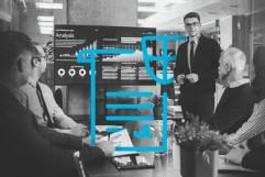 Estudiar un Diplomado en gestión estratégica de los riesgos laborales y sistemas integrados