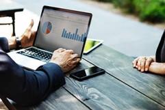 Dónde estudiar Administración de Empresas virtual